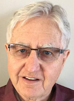 Ernie Philstrom