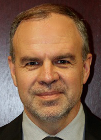 Randy Belosowsky